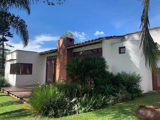 Casas En Arriendo Rionegro 622-11533