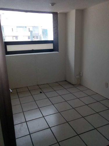 Rio Mixcoac 25 Renta Oficina 145 Mts En $36,250