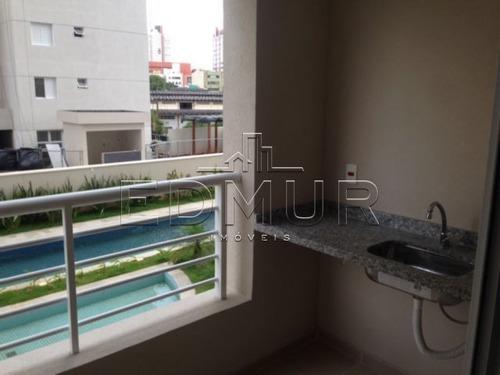 Imagem 1 de 14 de Apartamento - Jardim Do Mar - Ref: 13358 - V-13358