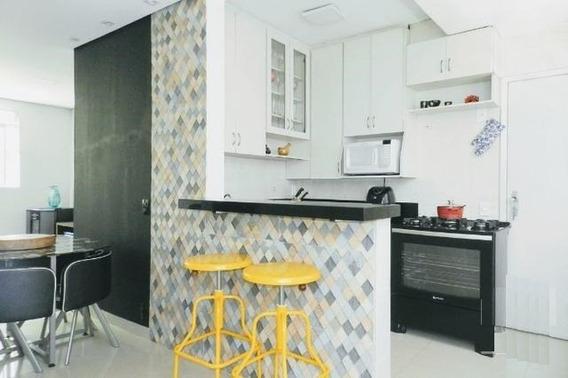 Prédio Com 3 Quartos Para Alugar No Prado Em Belo Horizonte/mg - Vis3712