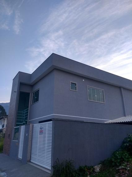 Casa Primeira Locação