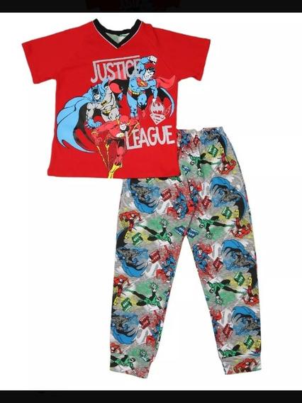 Marca Nuevo Bebé Niñas De Disney Nightwear Aristogatos Marie 2 Paquete De Pijamas