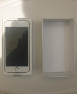 iPhone 6 Color Oro 16gb