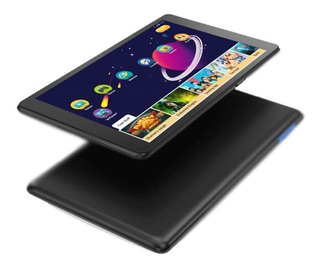 Tablet Lenovo 8` Tb-8304f1 1g/16gb - Aj Hogar
