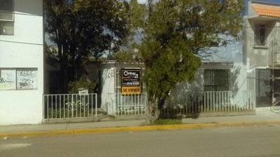 Casa Fraccionamiento Guadalupe Victoria Infonavit