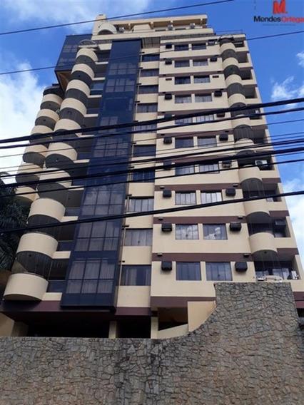 Sorocaba - Ed. Floresta Negra - 29786