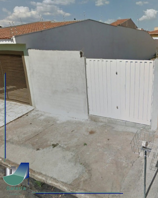 Terreno A Venda Em Ribeirão Preto - Te01052 - 32327647