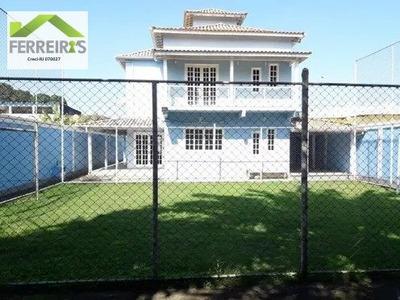 Casa A Venda No Bairro Parque A Equitativa Em Duque De - 50-1
