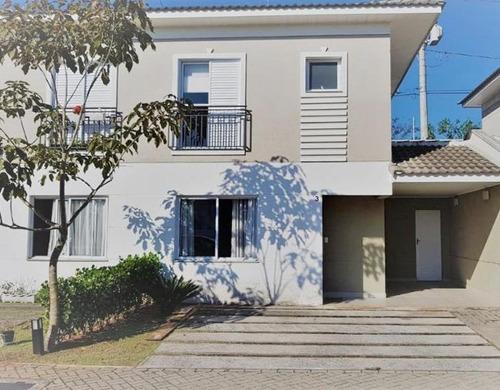 Imagem 1 de 15 de Sobrado Para Venda Em Suzano, Chacara Faggion, 3 Dormitórios, 1 Suíte, 2 Banheiros, 4 Vagas - So027_1-1901845