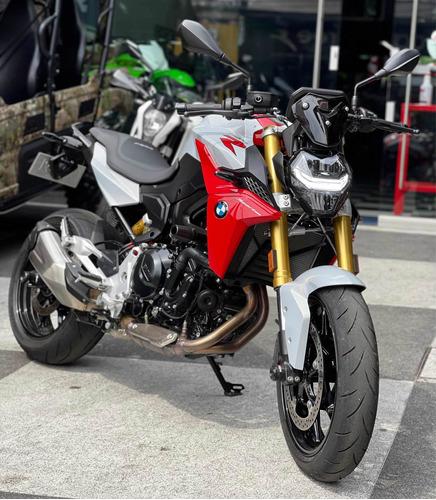 Bmw 900r Sport