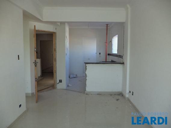 Apartamento - Vila Valença - Sp - 405838