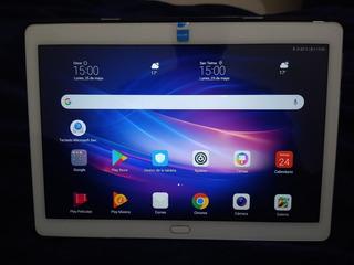 Tablet Huawei Mediapad M3 10 Lite 32gb/3gb Ram