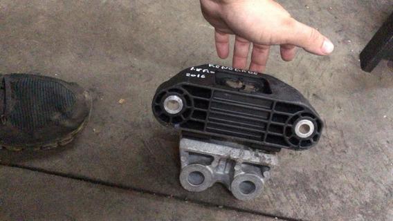 Calço Coxim Do Motor Lado Esquerdo Jeep Renegade 1.8 15/19