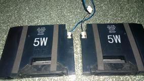 Fones Tv Lg 32lb550b