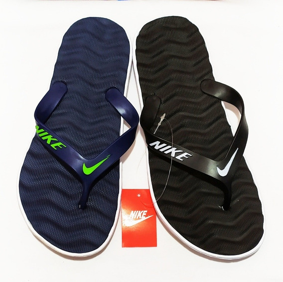 Cholas Nike adidas Puma Crocs De Caballero Y Dama