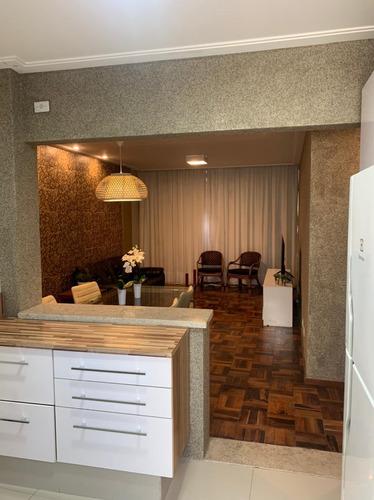 Imagem 1 de 30 de Apartamento Para Locação, Jardim Paulista, São Paulo, Sp;  Jardim Paulista É Um Dos Bairros Mais Desejados Para Morar; - Sp - Ap6497_sales