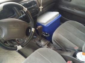 Toyota 97 Americano Automático