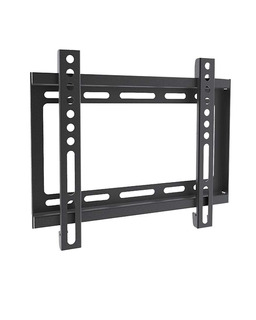 Soporte Smart Tv Led Lcd De Pared Fijo 32 23 42 Pulgadas