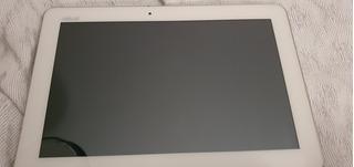 Vendo Tablet Asus 3g