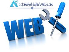 Páginas Web Baratas, Tiendas Y Diseños Personalizados