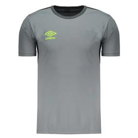 948404917 Camisa Speedo Basica Poliester Original Com Gola - Calçados, Roupas ...
