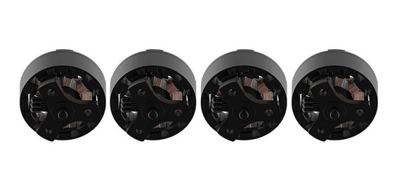 Parrot - Motor Kit Para Anafi Drone - Kit 4 Motores Completo