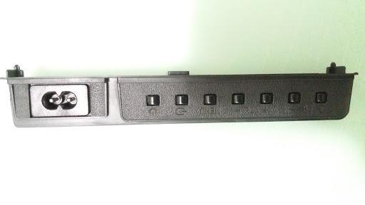 Botões De Controle Tv Philco Ph32u20dsg