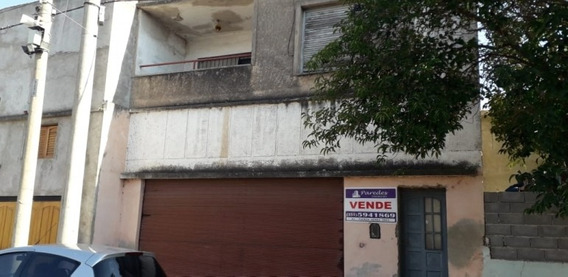 Casa En Venta A Metros Julio A. Roca Zona Dino