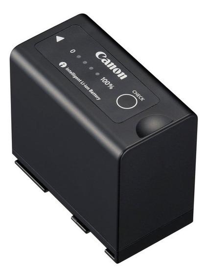 Bateria Canon Bp975 Para Para Filmadoras(c100, C100 Markii)