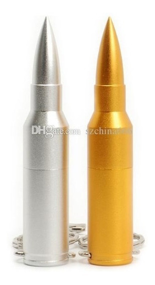Pen Drive - Moderno- Belo - Duas Cores-8gb- Usb