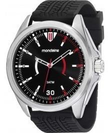 Relógio Mondaine 53525g0mvni1