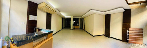 Loja Comercial Com Mezanino  - Centro - Sa0815