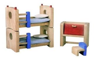 Plantoys Children Room Neo Furniturexr