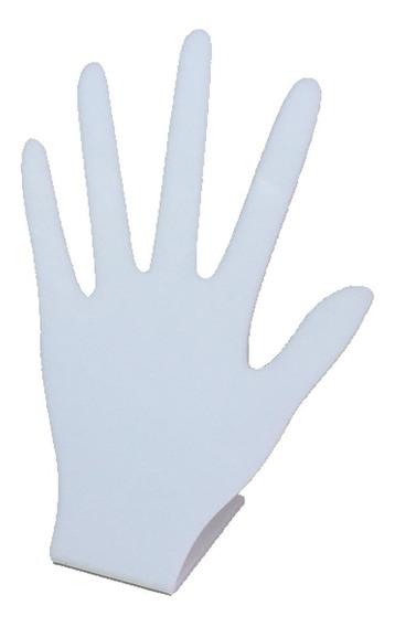 Suporte Tipo Mão De Anel - Branco