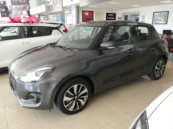 Suzuki Swift 1.0 Booster Jet Mt 2020