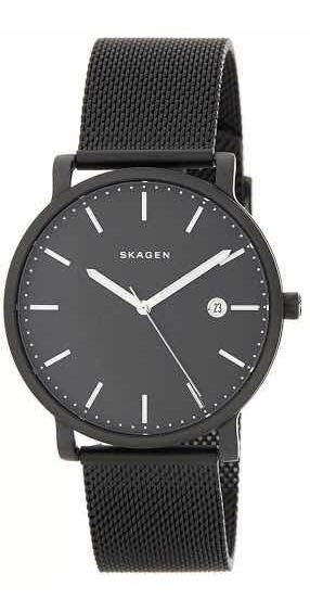 Relógio Masculino Skagen Skw 6315