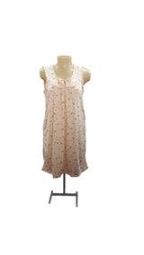 38af55d02 Camisola Plus Size Regata Malha Promoção Tamanhos Grandes