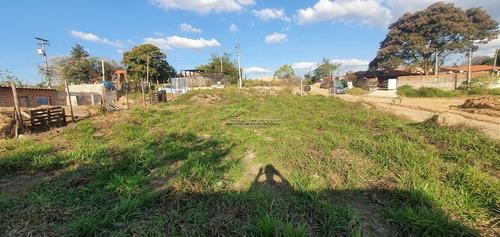 Imagem 1 de 3 de Terreno - Jardim Colina Ii - Ref: 34747872 - V-lf9483095