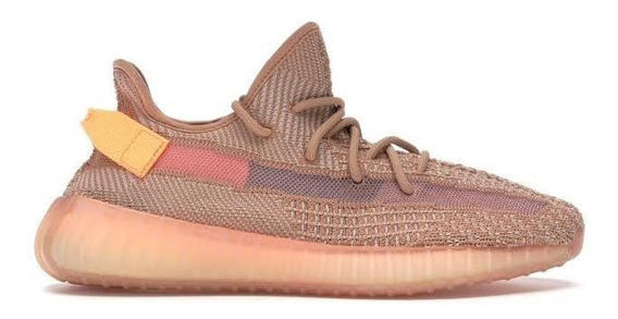Yeezy Boost V2 Clay 1.1