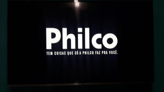 Smart Tv Philco 49