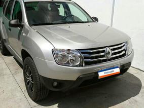 Renault Otros Modelos 1.6 2015
