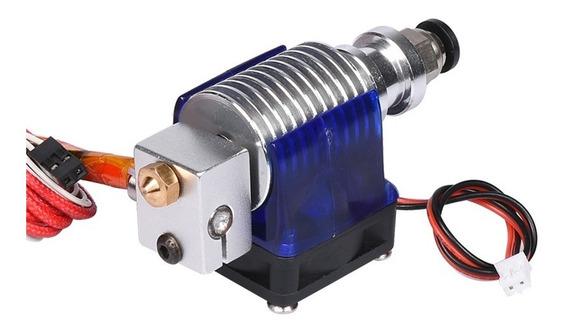 Kit Aquecimento Reprap Mendel Graber I3 Filamento Pla Abs
