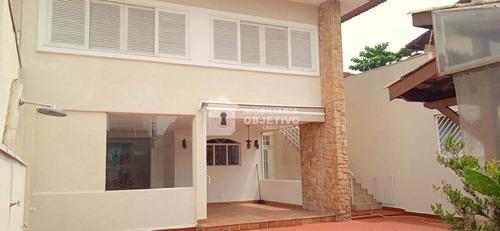 Imagem 1 de 16 de Casa Com 3 Dorms, Jardim Londrina, São Paulo - R$ 1.2 Mi, Cod: 4140 - V4140