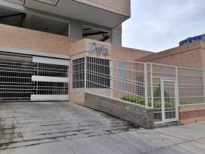 Apartamento En Venta En La Trigaleña R.m 20-2015
