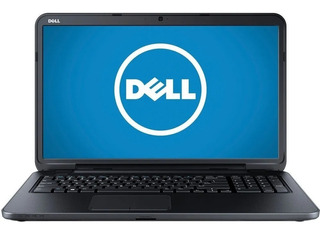 Dell Inspiron 17 I3797-7050blk 17,3 I7 8gb _1