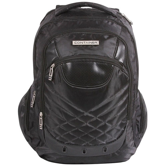 Mochila Para Notebook Costa Container Executiva Dermiwil