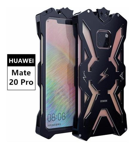 Case Huawei Mate 20 Pro P10 Plus Xperia Xz Premium Htc U11 +