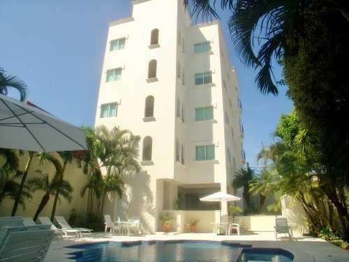 Venta De Penthouse En Boca Del Río , Veracruz.