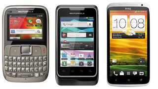 Celular Juguete Dummie Motorola Htc Moto X Precio Unitario