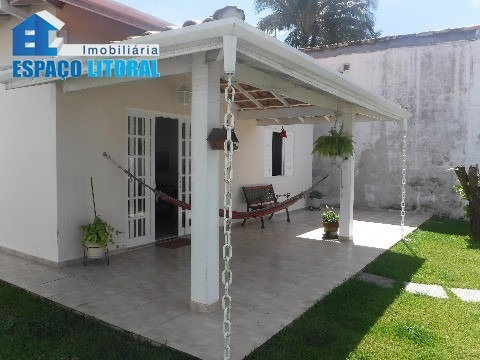 Casa - Ca01110 - 3052795